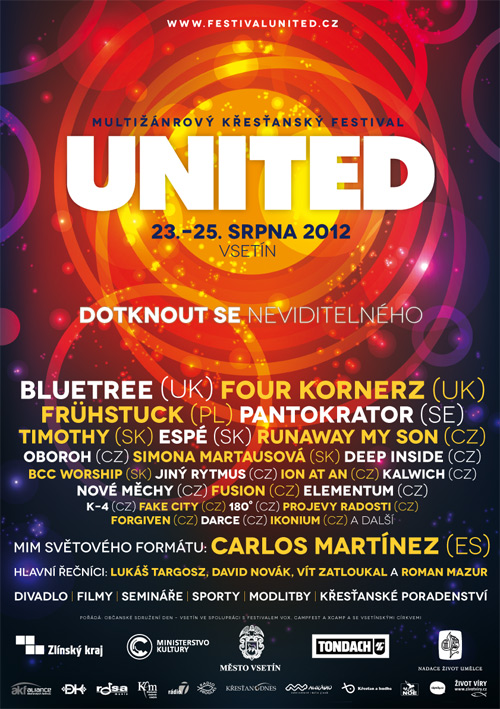 https://data.festivalunited.cz/2012/plakat/UNITED2012-plakat-ucinkujici-mensi.jpg